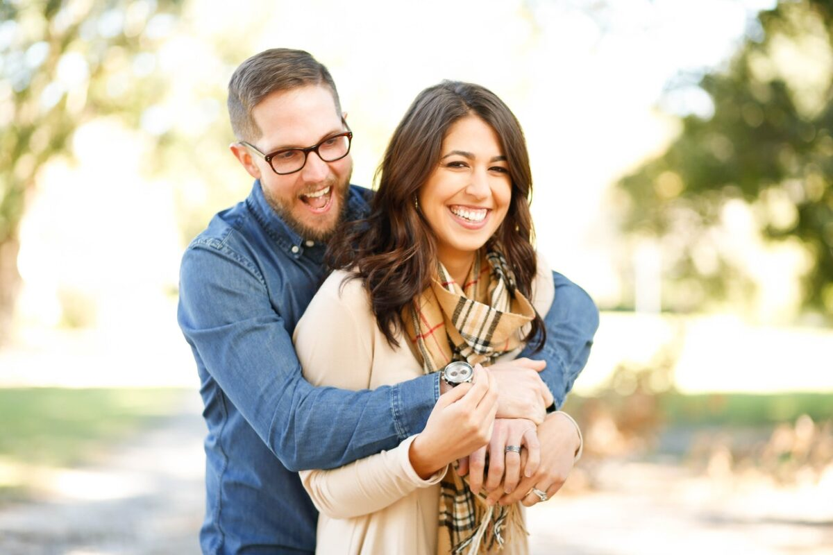 Uncover your hidden marriage expectations