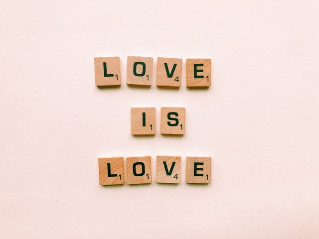 Short Love Quotes and Love