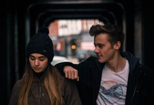 Relationship Advice: The Golden Rule Does Not Work